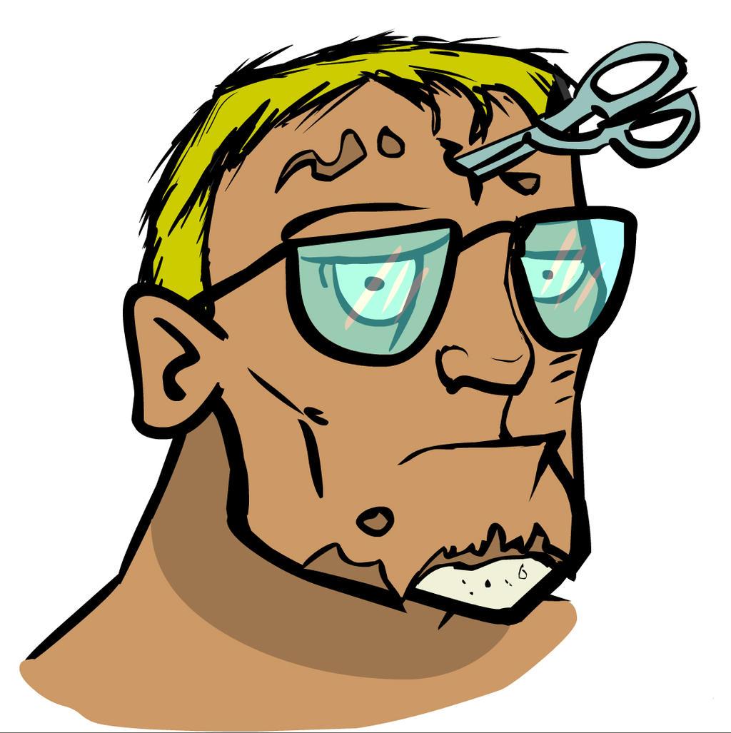 JonathanFesmire's Profile Picture
