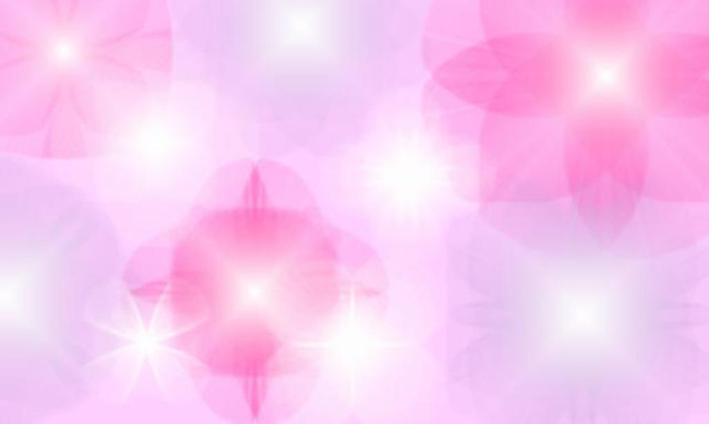 Pink flowers background by beyblade23 on deviantart pink flowers background by beyblade23 mightylinksfo Choice Image