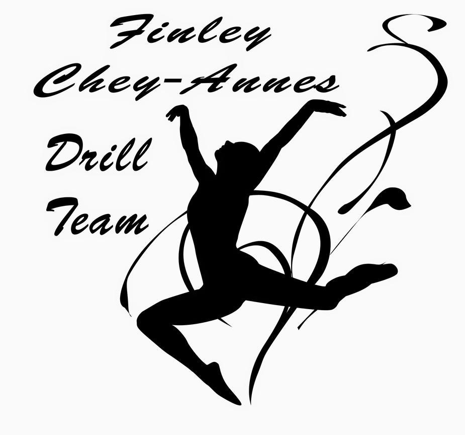Finley Script logo by oneunusualchick