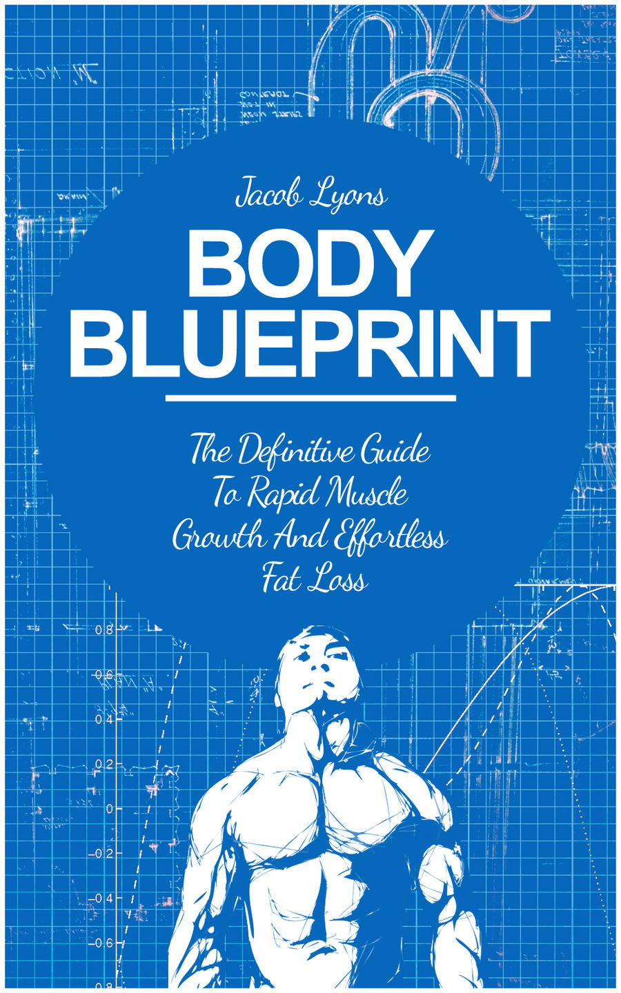 Body blueprint book cover by spice3boy on deviantart for Under wraps blueprint covers