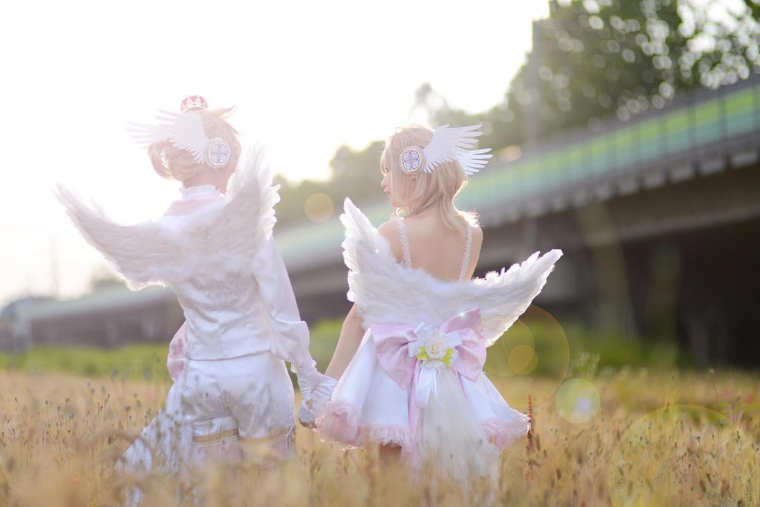 Vocaloid : Magnet - Kagamine Len by miyoaldy