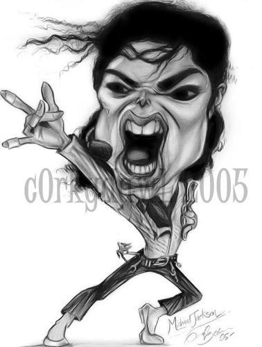Jacko_Caricature_by_c0rkydawL