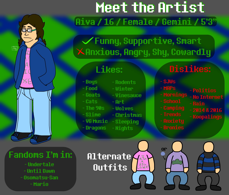 Aivaylas's Profile Picture