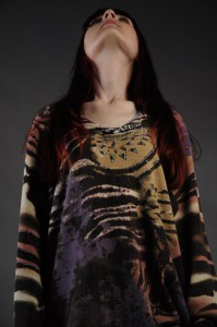 Mo-onika's Profile Picture