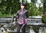 Sword mistress 2