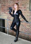 The Hitwoman 2