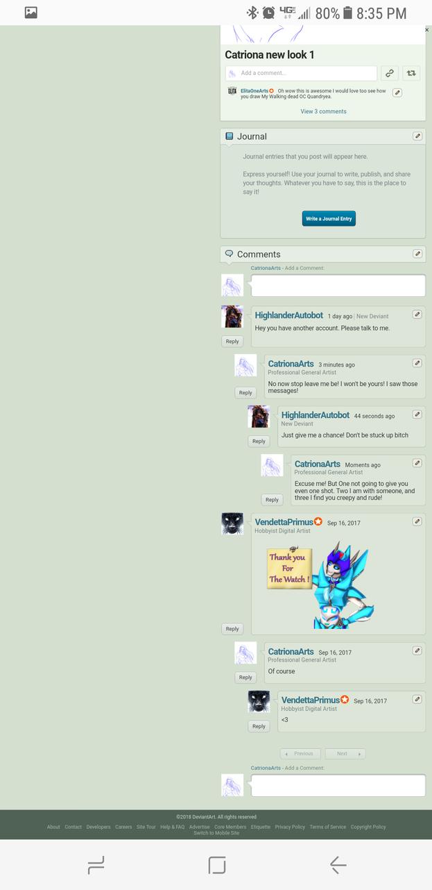 Screenshot 20180112-203544 by CatrionaLeo