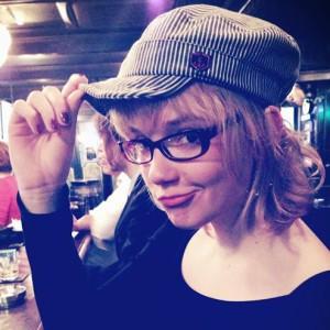 Yesta-sensei's Profile Picture