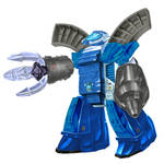 Transformers Guardian Robot Box Art