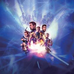 movie-avengers-endgame-art