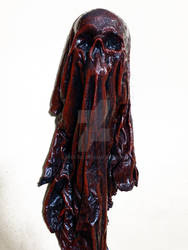 Blood Shroud