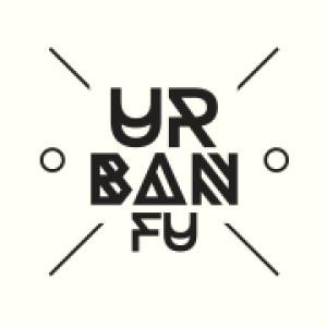 URBANFU's Profile Picture