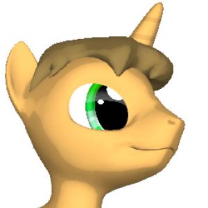 noobymaniac's Profile Picture