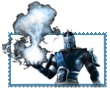 Sub Zero stamp by kage58