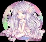 (AT) Little Fairy