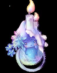 (Contest) Familiar Quest by Milavana