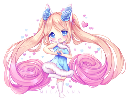 Little Rose Princess