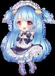 (C) Neptune