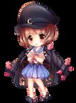 (C) Mako