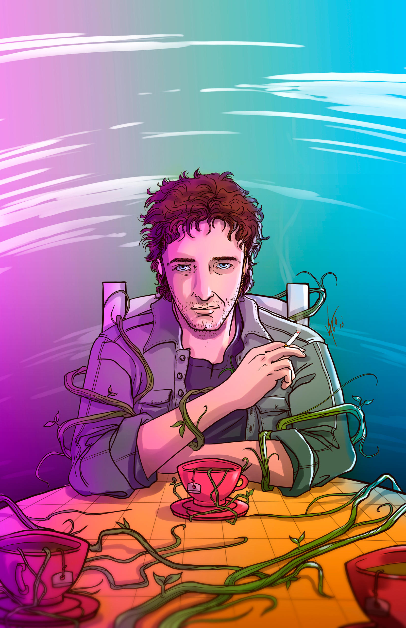 List Of Synonyms And Antonyms Of The Word Wallpapers Cerati