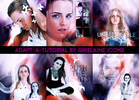 Emma-Watson-150-Icons by Loved-is-a-Leo