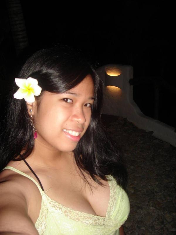 noukschlab's Profile Picture