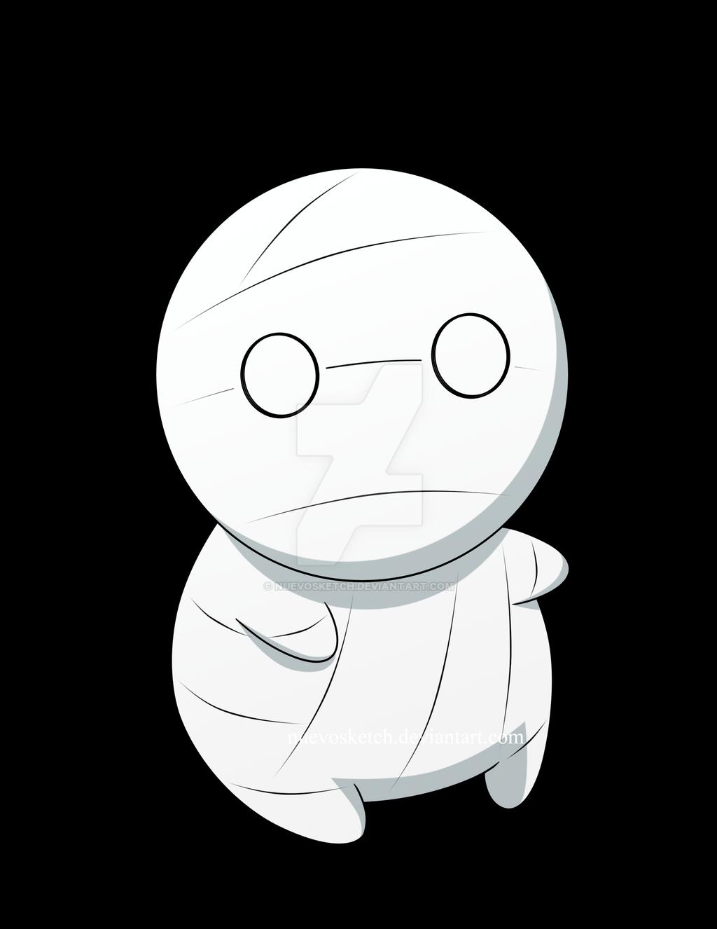 B Day 445 Mii Kun By Nuevosketch On Deviantart How to keep a mummy. b day 445 mii kun by nuevosketch on