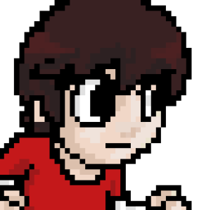 TheDreigon's Profile Picture