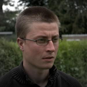 maxime-vandenterghem's Profile Picture