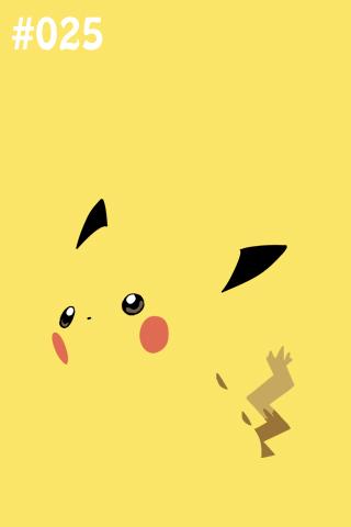 pikachu iphone 5 wallpaper labzada wallpaper