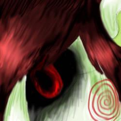 Jigsaw's Eye