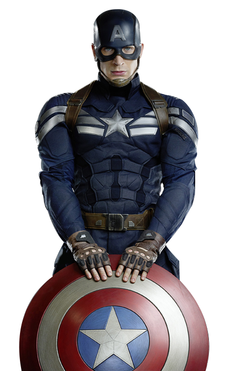 captain america ndash winter - photo #44