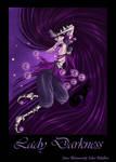 Lady Darkness