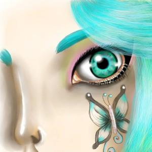 Azuma-Sandy's Profile Picture