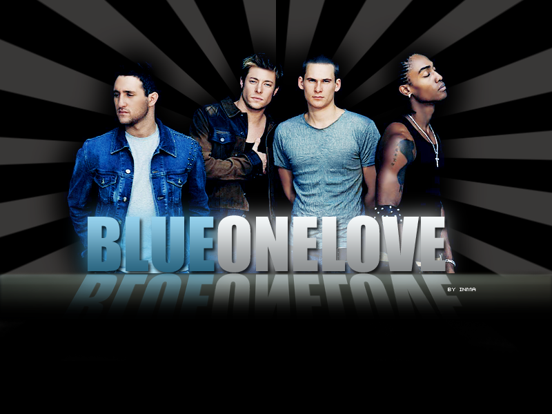 Blue One Love   quotes.lol-rofl.com