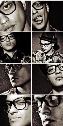 Twitter Background Bruno Mars by inmany on DeviantArt