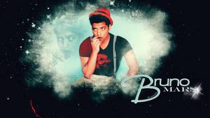 Bruno Mars - The STAR