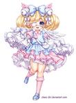 [C] Cutesu_Cutesu