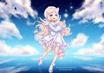 [C] PantySnatcher_Kiyomi