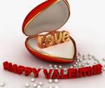 Valentine Day Free Ecards