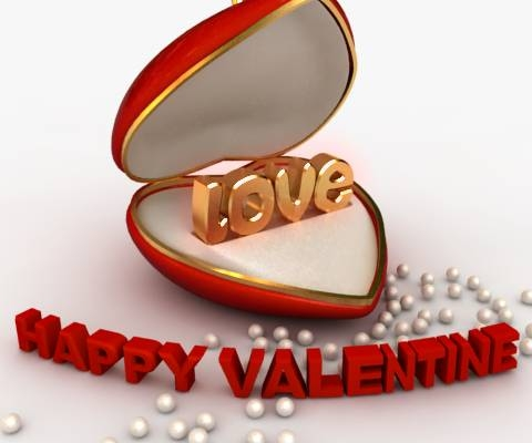 Valentine Day Free Ecards by faboccasion on DeviantArt – Valentine Day Free Cards