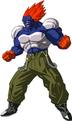 Super Android 13