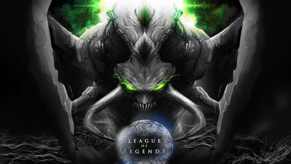Mobile Legends Creator