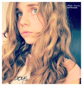 AnikaEnarsonArt's Profile Picture