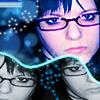 WarpedMindedYaoi's Profile Picture