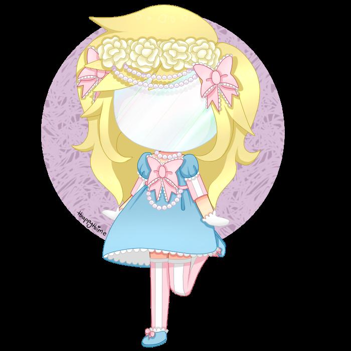 HappyHimiko's Profile Picture