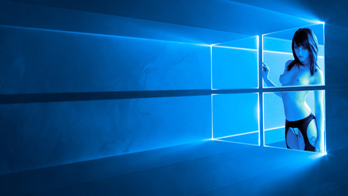 Source Cortana Wallpaper Drive Cheapusedmotorhome Info