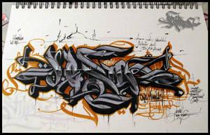 simplsan2 by desan21