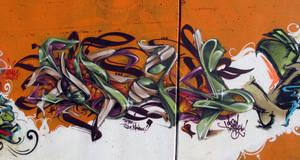 orientalflash by desan21
