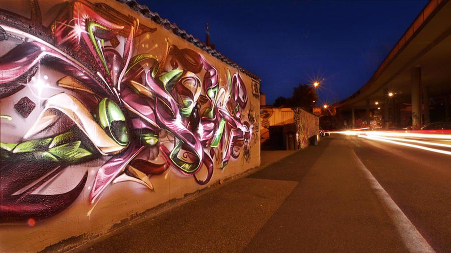 lightshot desan by desan21